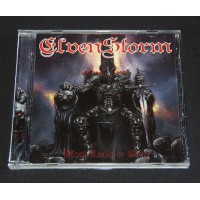 "ELVENSTORM ""Blood Leads To Glory"""