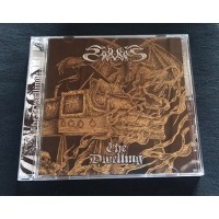 "SABBAT ""The Dwelling"""