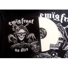 "EWIG FROST ""No Dice"""