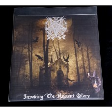 "NIADH / SEPULCHRAL MOON ""Invoking The Ancient Glory"""